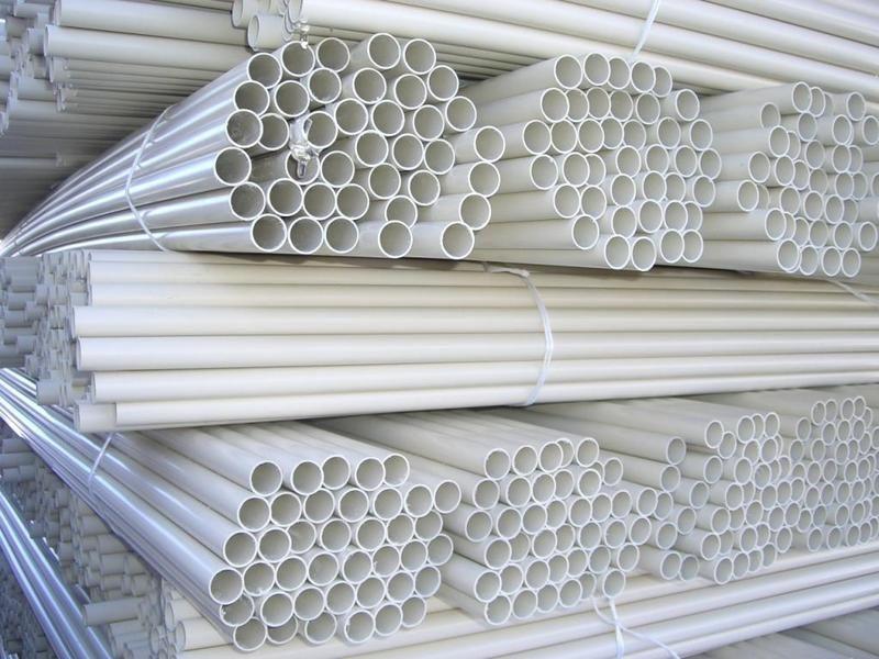 пластиковые трубки для опалубки